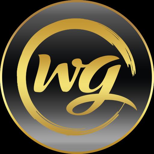 Warkoptoto Group